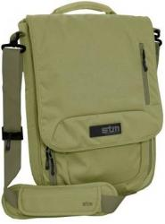 STM Vertical Laptop Bag