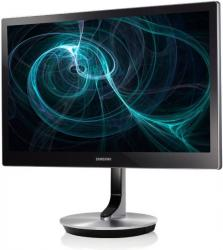 Samsung S27B970 27 inch Widescreen LED PLS Ultra Thin Professional Monitor