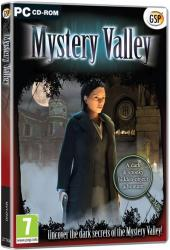 avanquest mystery valley