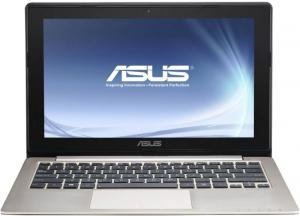 Asus S200E VivoBook Touchscreen Laptop