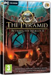 avanquest Between the Worlds II The Pyramid