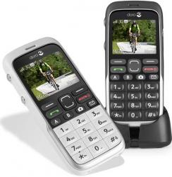 Doro PhoneEasy 520X outdoor mobile phone