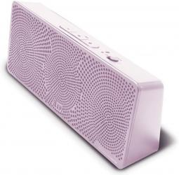 iLuv MobiTour Wireless Speaker