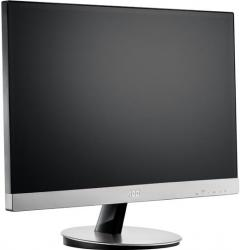 AOC I2369VM 23 inch IPS LED Monitor