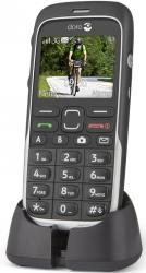 doro Phone Easy 520