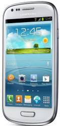samsung galaxy s3 android smart phone