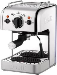 Dualit 84400 Coffee System