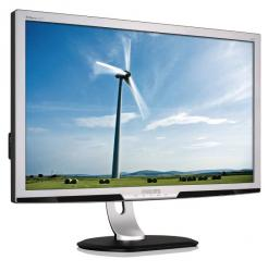 philips laptop docking monitor display