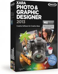 xara photo graphic designer 2013