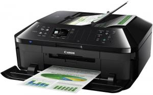 Canon PIXMA MX925 All In One Colour Printer
