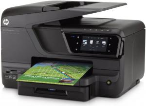 hp all in one officejet 276DW