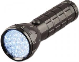 LINDY 28 Super Bright LED Torch