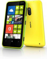 nokia luma 620 windows microsoft smart phone