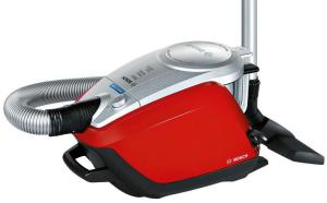 bosch animal bagless cleaner