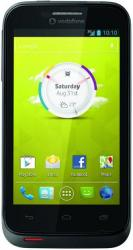 Vodafone Smart III Android Smart Phone