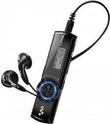 Sony NWZB172 2GB Walkman MP3 Player USB
