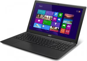 Acer Aspire V5 571G Core i5 Windows 8 Laptop