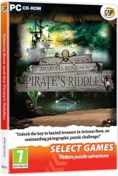 avanquest pirates riddles