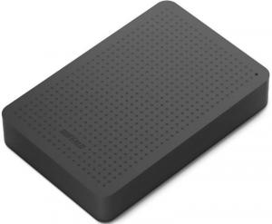 BUFFALO MiniStation 2 TB USB 3 0 Portable Hard Drive