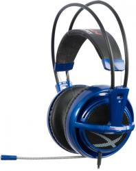 Kingston HyperX SteelSeries Headset