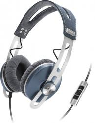 Sennheiser Momentum On Ear Headphones