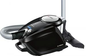 Bosch Power Silence Bagless Cylinder Vacuum Cleaner