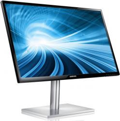 Samsung S27C750PS 27 inch PLS LED Monitor