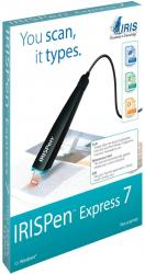 irispen express 7 optical pen