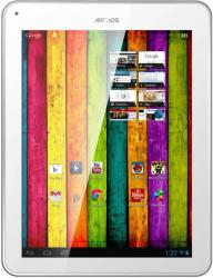 Archos 97 Titanium 9 7 inch HD Tablet