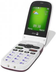 doro phoneeasy 622 mobile phone