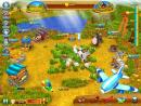 711013 alawar farm frenzy