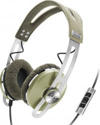 Sennheiser Momentum On Ear Headphones 2 jpgj