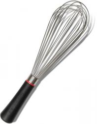 Salter Heston Blumenthal Precision Professional Whisk