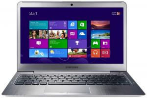 Samsung series 5 540U3C 13 3 inch Touchscreen Laptop