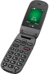 Doro PhoneEasy 606 mobile phone