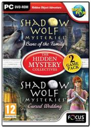 focus shadow wolf mysteries game