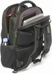Verbatim Laptop Backpack