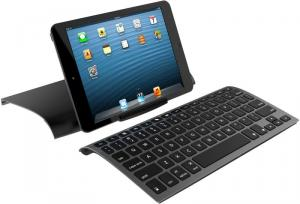 zaggs universal portable keyboard