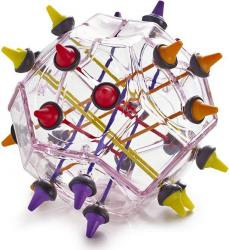 lakeland brainstring toy