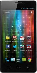 Prestigio MultiPhone 5430 android phone