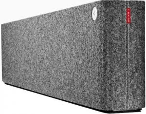 Libratone Speaker Standard Lounge Airplay Version