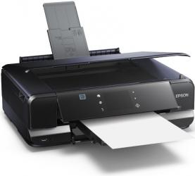 Epson Expression Photo XP 950 A3 All In One Printer