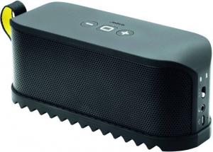 jabra soulmate bluetooth wireless speaker