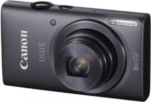 Canon IXUS 140 compact digital camera