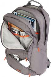 STM Impulse Backpack for 15 inch Laptop