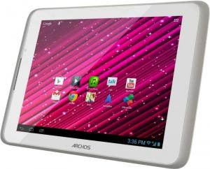Archos Xenon 80 8 inch Android Tablet