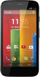 motorola moto g android mobile phone