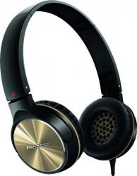 Pioneer SE MJ532 N Fully Enclosed Dynamic Headphone
