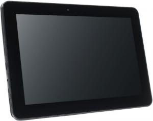 Hannspree SN1AT71B android tablet 10 inch