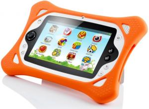 binatone appstar 7 inch childrens tablet